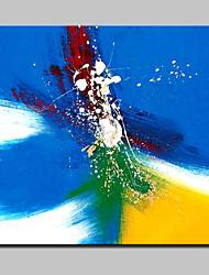 grande pintura a óleo pintados à mão sobre tela moderna abstratas imagens parede arte para decoração da casa com quadro