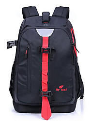 SLR Bag for Universal Backpack