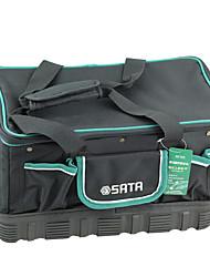 инструменты сумка