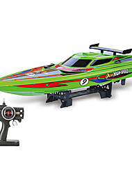 NQD 6032 1:10 RC Boat Brushless Electric 2ch