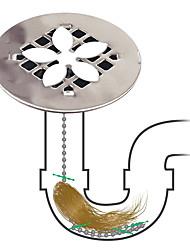 Высокое качество Ванная комната Чистящее средство Инструменты,Пластик