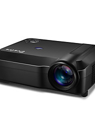 Factory-OEM FB5800 LCD Home Theater Projector WXGA (1280x800) 3500 Lumens LED 4:3/16:9