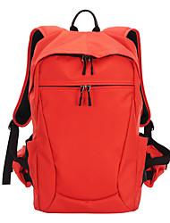 saco SLR para mochila universal à prova de água