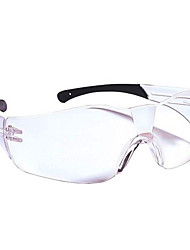 poussière impact anti-buée des lunettes anti-rayures