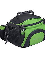 saco de SLR por um ombro universal