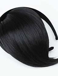 edição han preto natural do novo estrondo inclinados falsa têm alças (preto natural)