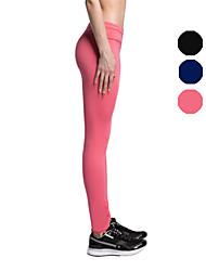 Vansydical Women's Quick Dry Yoga Bottoms