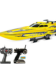NQD EXQD-6033 1:10 RC Boat Brushless Electric 2ch