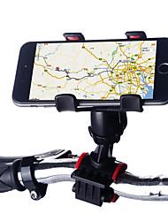 Moto Guiador Ciclismo/Moto / Bicicleta De Montanha/BTT / Bicicleta de Estrada / Ciclismo de Lazer / Feminino Outro Preta Outro 1-other