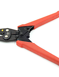 MRD® HM-5 Effort Crimpers Wheeled Machines Hardware Hand Tools
