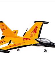 -RC Flugzeug-WS9102-Schaum-2ch