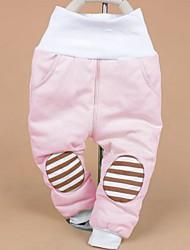 Unisex Cotton Pants,Winter Long Sleeve