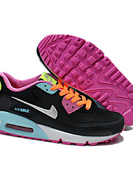 Nike Air Max 90 Running Shoes Women's Nike Air Max 90 Sports shoes 2016 New