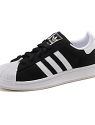 Adidas Originals Superstar Men's Shoe Skate Casual Sneakers Shoes Black White