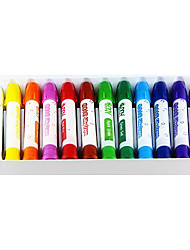 Oil Pastels Crayon for Painting 12 color
