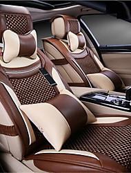 автомобиль Универсальный черный Чехлы и аксессуары
