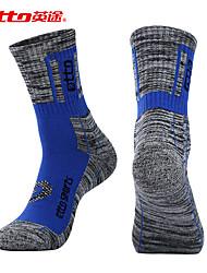 Laufsport Socken Schweißableitend / Weich / Schweißtransportierend Schützend Laufen Herren Others Other