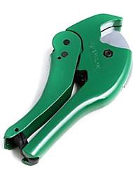pvc cortador de tubos corte pvc tubo de plástico de corte / cortador de tubos