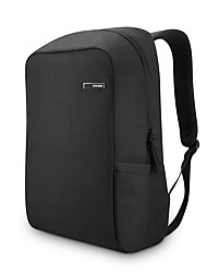 Mochila paraMacBook Air 13 Polegadas MacBook Pro 13 Polegadas MacBook Air 11 Polegadas Macbook MacBook Pro 13 Polegadas com Retina