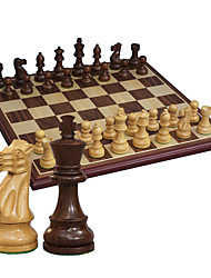 Board Game Chess Game
