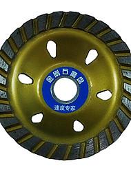 N & S® Wheel Saw Diamond Disc Hardware Hand Tools