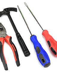 tournevis réparation des ménages combinaison d'outils