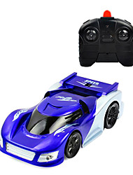 Remote Control Car Toy Smart Will Climb a Wall of Remote Control Car Strange New Model Toys 1