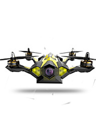 TOVSTO Falcon Drone 6 axis 6CH 2.4G RC Quadcopter / 360°Rolling / Control the Camera / Gather Flight Data /