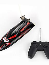 modelo elétrico de brinquedo de controle remoto hq2011-15c à prova de água