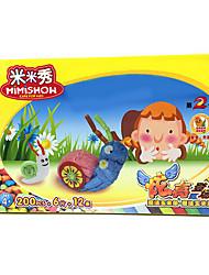 уг тун отдел кирпича развивающие игрушки поделки кукурузное заводские магазины Мими показать 200 6 12