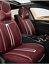 auto Mazda Nero Coprisedili e accessori sedili
