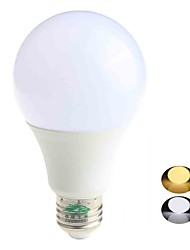Zweihnder W452 Top Quality  Led Lamp 5W Led Bulb Led E27 85-265V Warm Light /Cool White  SMD 5730 Aluminum Cooling