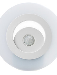 Smart Sensor Induction Lamp LED Night light