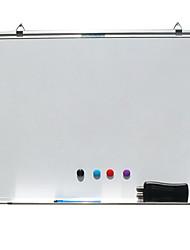 высокий класс одна боковая алюминиевая сторона белая доска