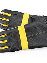 High temperature resistance Anti scald glove