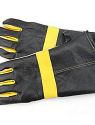 résistance à haute température anti- ébouillantage gant