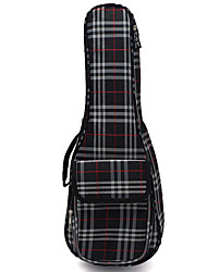 Bags & Cases Guitar Musical Instrument Accessories Plastic Black / Pink / Beige
