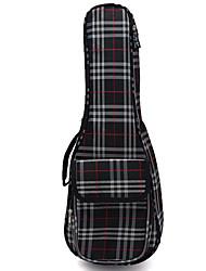 Bolsas e Caixas Guitarra Acessórios Musical Instrument Plástico Preto / Rosa / Bege