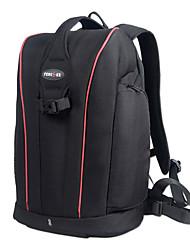 fenger® Spiegelreflexkamera Tasche digitalen Rucksack Kameratasche Berg Tasche Kameratasche für Canon / Nikon