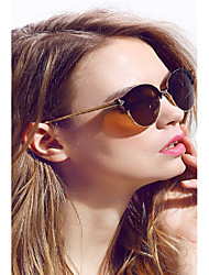 SUNNCARI Women Fashion Sunglasses F3041