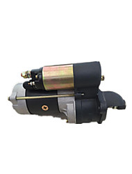 The Original Accessories Designed With Generator Motor Starter