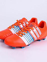 UnisexConfort-Zapatillas de deporte-Deporte-Materiales Personalizados-Naranja