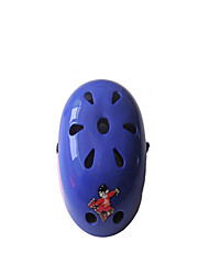 capacete rolo capacete engrenagem de patinação bicicleta capacete de ciclismo para crianças