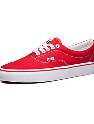 Vans Authentic Classics Era Women's Shoes Canvas Outdoor / Athletic / Casual Sneakers Flat Heel