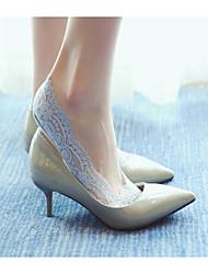 Women Thin Socks,Nylon