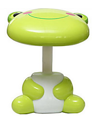 Frog LED Night Light