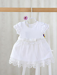 IDEA2016 summer new female children's clothing wholesale baby infant girls dress skirt C-860