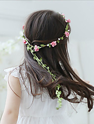 Girls' Hair Accessories,All Seasons Tweed