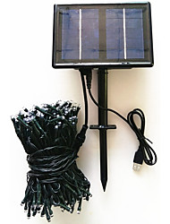 SOLAR 200 LED LIGHTS