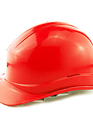 delta 102011-ro zircão 1 capacete industrial capacete uv